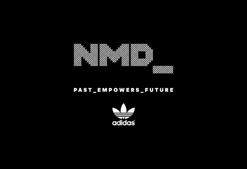 nmd 853 07