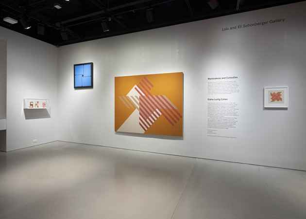 jasper johns exhibit catalog the jewish museum