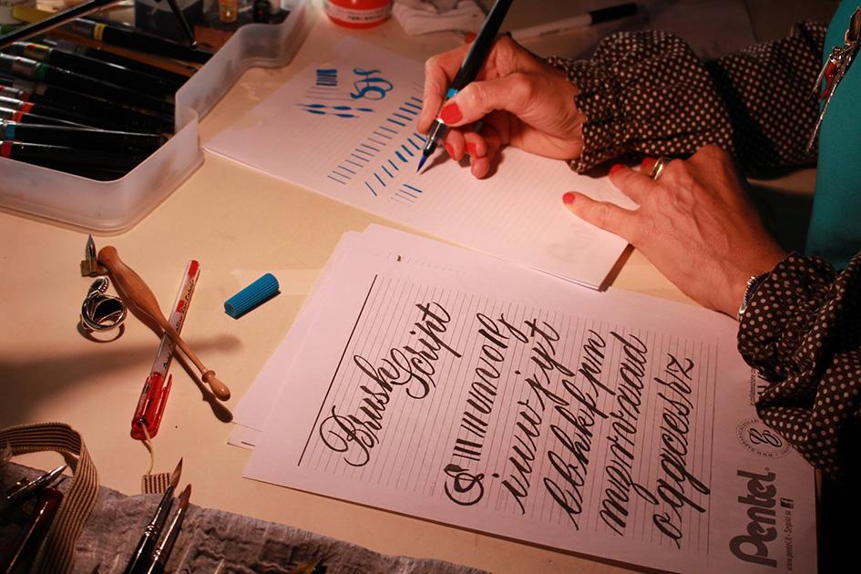 Typeroom S Calendar 2016 The Best Typography Events To