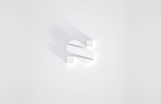 Scanner | Typeroom eu