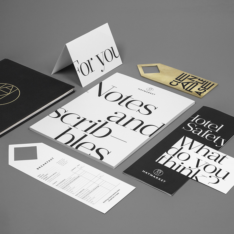 Last call: Be a winner in this year\'s A\' Design Award and ...